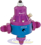 MagnaFuel Pro Star Large Two-port EFI Regulator