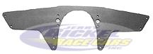 Motor Plate JBRC9005 Merlin Wide Body