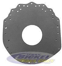 Block Protector JBRC9008S GM, Chrysler (steel)