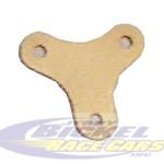 JB-119 Window Frame Support Plate