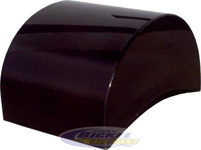Carbon/Composite Wheel Tubs 10.5 JBRC2114S