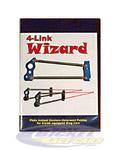 4-Link Wizard Software RT-2012