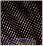 Carbon Fiber Sheet JBRC2121FS