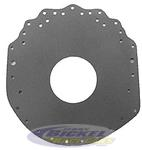 Block Protector JBRC9008 GM, Chrysler ( T6061 )