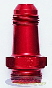Specialty Fittings 700108