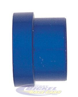 Tube Nuts & Sleeves 981903