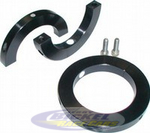 Split Collar Pickup Ring 800CL2M187