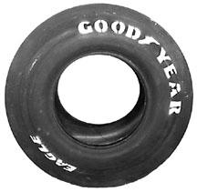 Goodyear Racing Tires >> Goodyear Racing Tires 2052