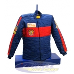 Racing Jacket POWER DRYER 630