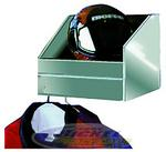 Helmet Shelf 330