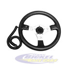 Steering Wheels GRA763-73