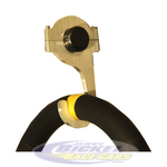 Steering Wheel Hook PITSWH