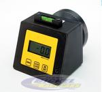 Digital Caster/Camber Gauge