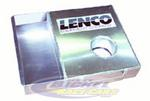 Lenco Repair Tray