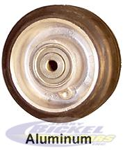 Wheelie Bar Wheels JBRC5017B