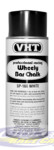 VHT Spray-On Wheelie Bar Chalk