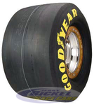 Goodyear Racing Tires 2019 31.0x14.0-15