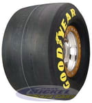 Goodyear Racing Tires 3122 34.5x17.0-16