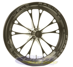 V-Series 1-Piece Front Wheels 784B-15000