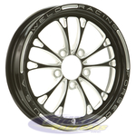 V-Series 1-Piece Front Wheels 784B-15204