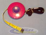 Roll Out Measuring Tape JBRC4094