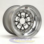 V-Series Rear Wheel 15 X 16 Non-Beadlock